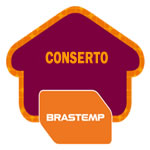 Conserto Brastemp