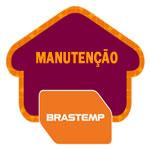 Manutenção Brastemp